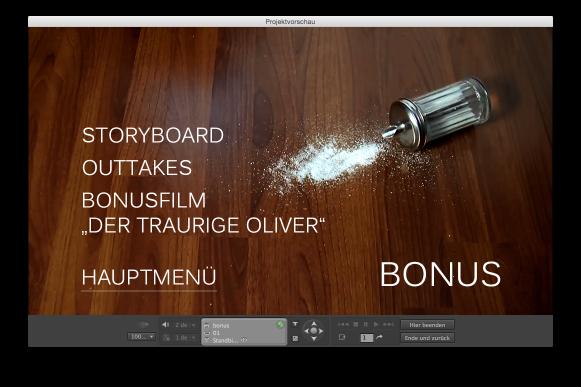 stillleben-dvd_bonus