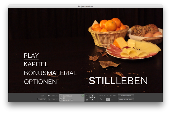 stillleben-dvd_menu