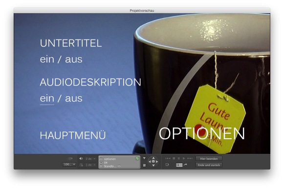 stillleben-dvd_options